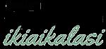 Design Katja Rauhamäki-logo