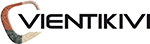 Vientikivi logo